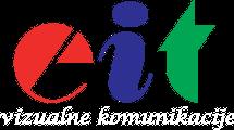 eit-logo-120h
