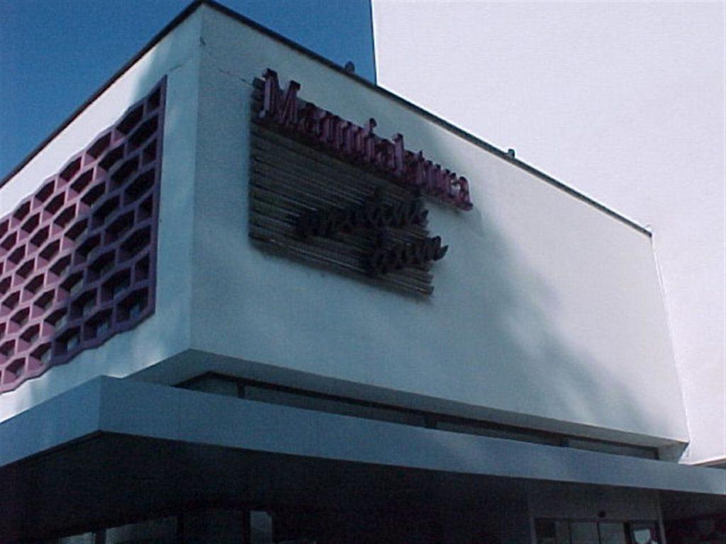 Manufaktura Nova Gorica